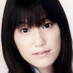 Yuka Inokuchi Image
