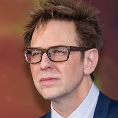 James Gunn Image