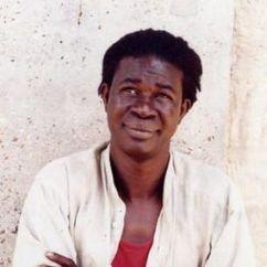 Bakary Sangaré Image