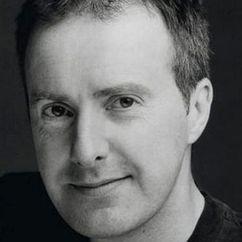 John Sparkes Image