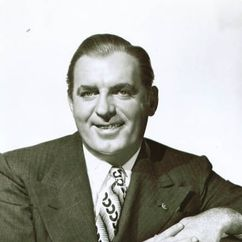 Pat O'Brien Image