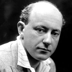 Cecil B. DeMille Image