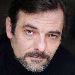 Nicolas Planchais Image