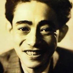 Kenichi Enomoto Image