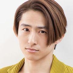 Ken Miyake Image