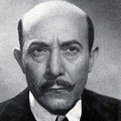 Pasquale Martino Image