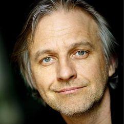 Björn Kjellman Image