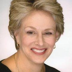 Susan Kellermann Image