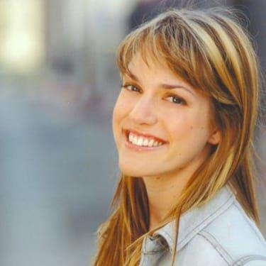 Renee Madison Cole