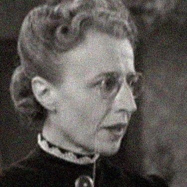 Edna Holland Image