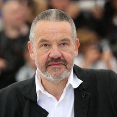 Arnaud des Pallières Image
