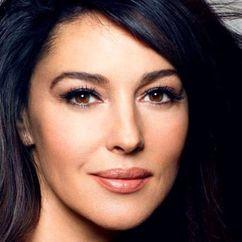 Monica Bellucci Image