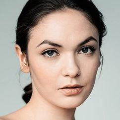 Emma Drogunova Image