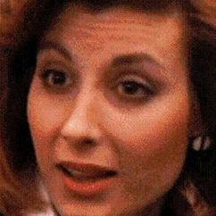 Sherry Bilsing Image