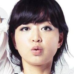 Seo Young-ju Image