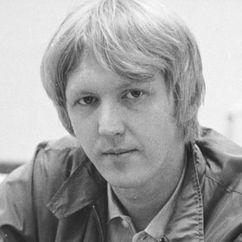 Harry Nilsson Image