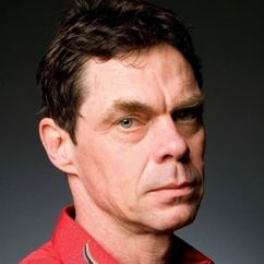 Rich Hall Image