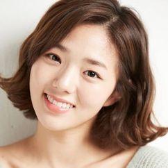 Chae Soo-bin Image
