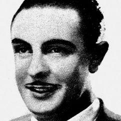 Antonio Román Image