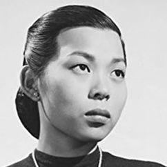 Joy Kim Image