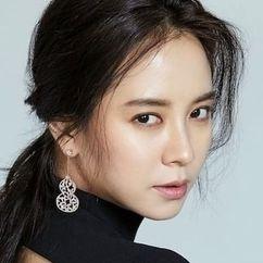 Song Ji-hyo Image