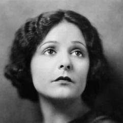 Norma Talmadge Image