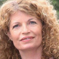 Denise Virieux Image