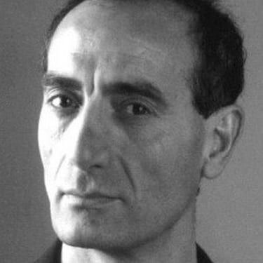 Luciano Federico Image