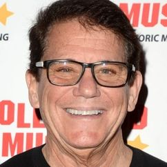 Anson Williams Image