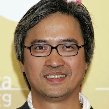 Benny Chan Image