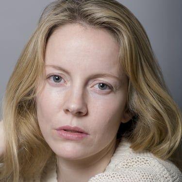 Alexandra Moen Image