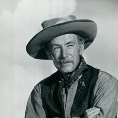 Andy Clyde Image