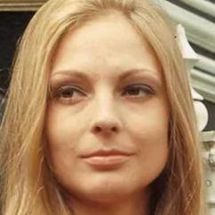 Monica Nordquist Image