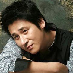 Lee Jeong-heon Image