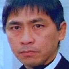 Eddie Yeoh Image