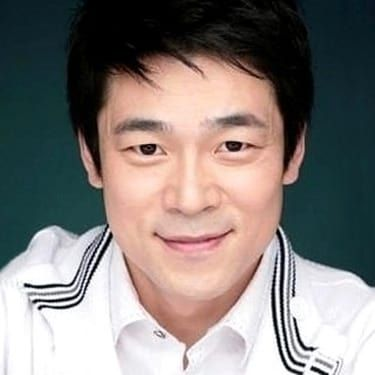 Lee Seung-joon Image