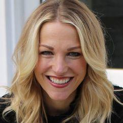 Lindsay Czarniak Image