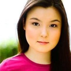 Olivia Oguma Image