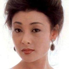 Miwa Takada Image