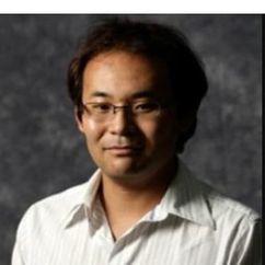 Takahiro Yamanaka Image