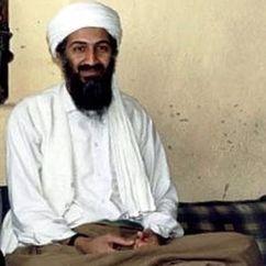 Osama Bin Laden Image