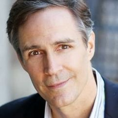 Howard McGillin Image