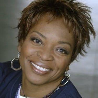 Tina Lifford Image