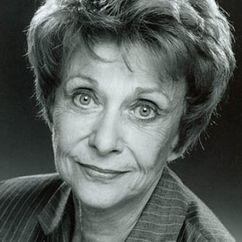 Jacqueline Jehanneuf Image