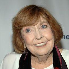 Anne Meara Image