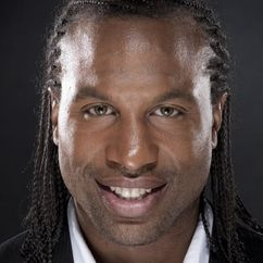 Georges Laraque Image