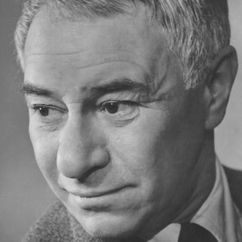 Ladislav Pešek Image