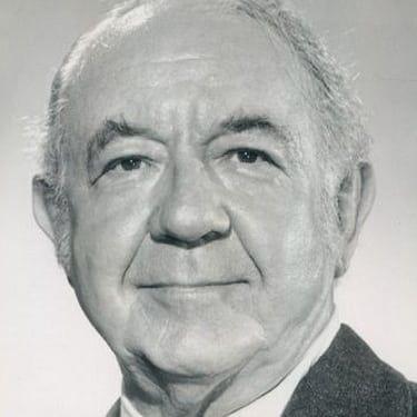 Cecil Kellaway Image