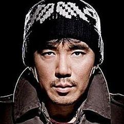 Kim Jee-woon Image