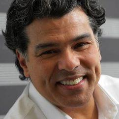 Maurício Mattar Image